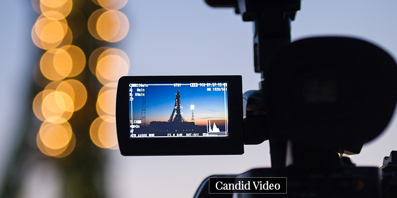 candid videographers in chennai